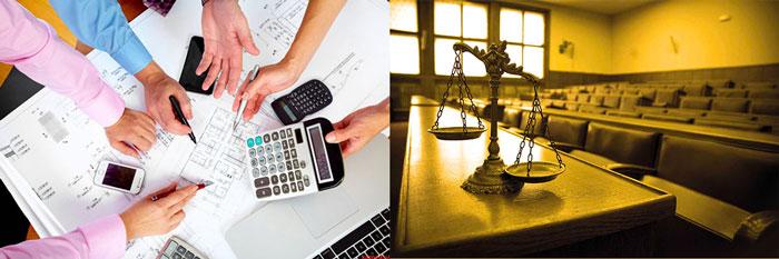 Перепланировка кв и суд
