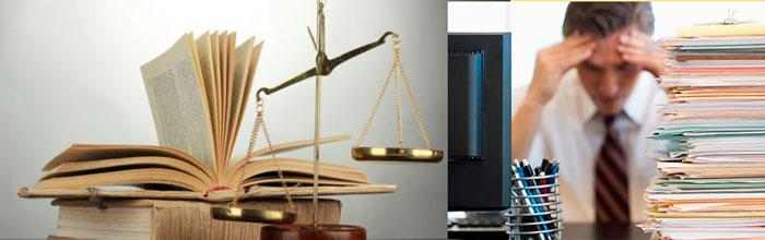 Трудовой договор и права