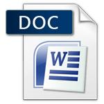 doc-скачать-документ