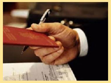 ВЫдача паспорта с пропиской
