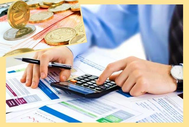 Выплаты при увольнении, калькулятор и расчет