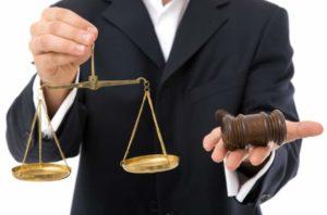 Как урегулировать проблему до суда