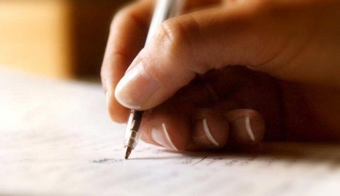 как написат ходатайства на отсрочку исполнения судебного решения