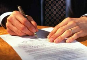 Договор бесплатной аренды