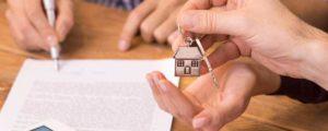 Как доверить другому продать свою квартиру