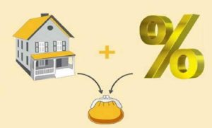 Недвижимость дает льготу по ндфл