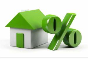 Возвращаем проценты после оплаты кредита