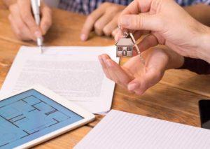 Что предпринять при продаже жилья