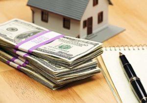 Одобрение кредита с плохой кредитной кредит под залог интеллектуальной собственности