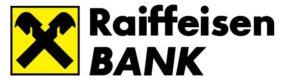 Банковскую страховку по кредиту в РФБ