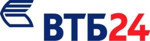 Банковскую страховку по кредиту в ВТБ24