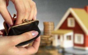 Как выкупить дом из аренды