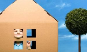 Покупка квартиры у несовершеннолетнего собственника