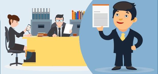 Подача жалобы в трудовую инспекцию