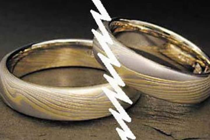 Каковы основания принятия брака недействительным