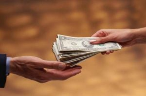 Даем деньги в долг