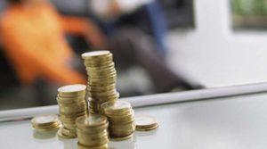 Накопление денег с нуля, как копить и не тратить