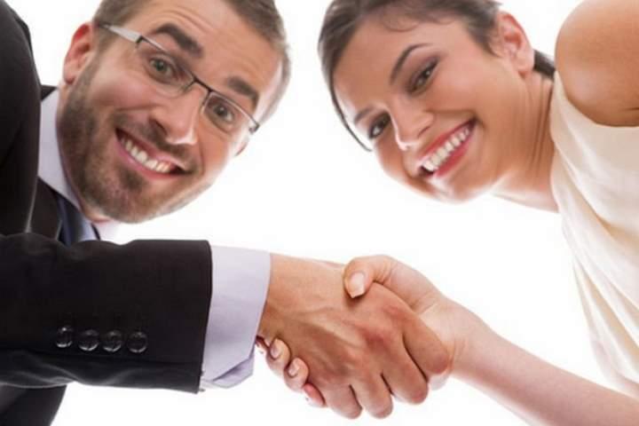 Заключить брачный контракт