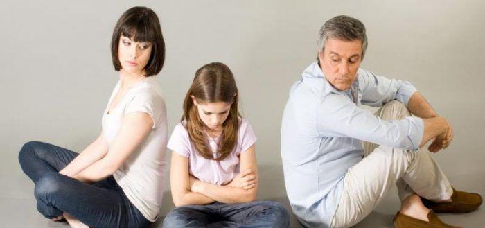 что делать с кредитом, если есть несовершеннолетние дети