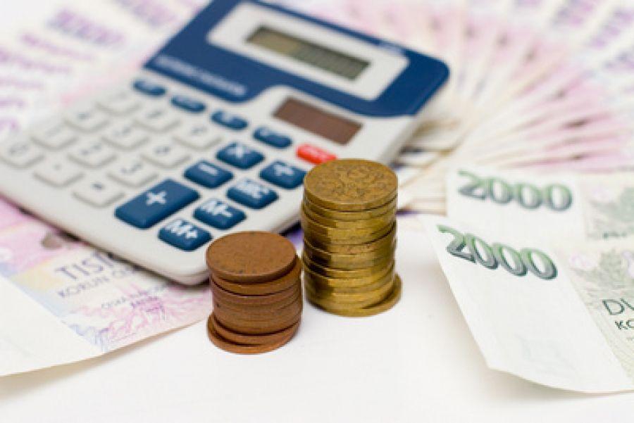 как отменить начисленные банком пени