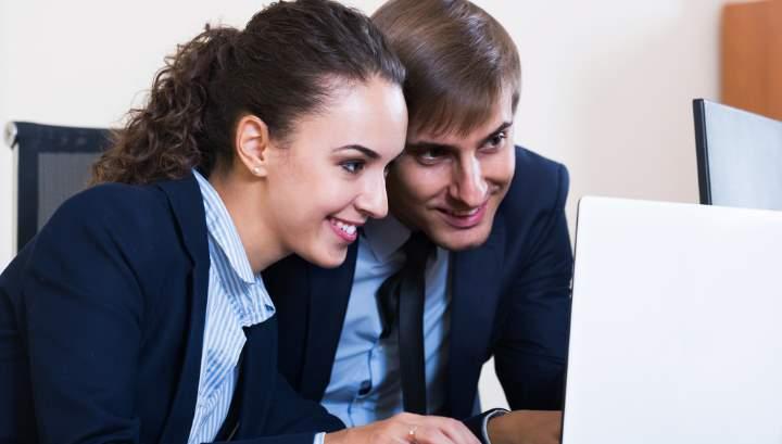 Как исправить кредитную историю? Можно ли исправить кредитную историю?