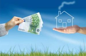 Налоги на аренду при упрощенке