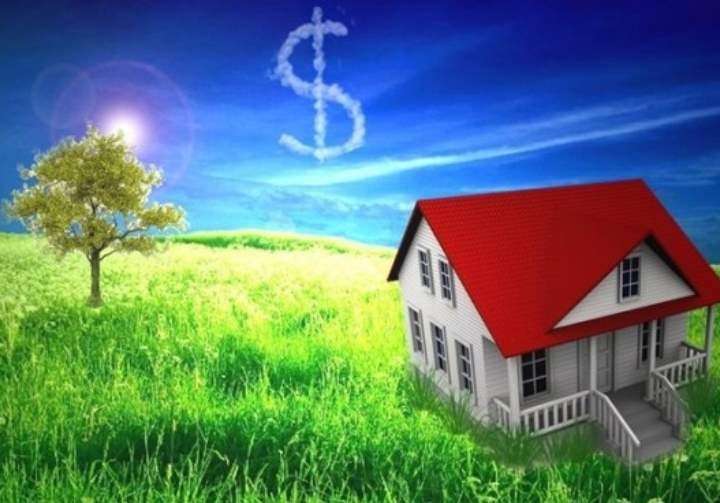 Понятие и определение кадастровой и рыночной стоимости земельного участка в 2019 году