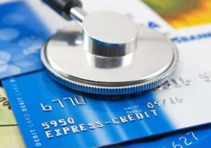 Изучаем кредитную историю