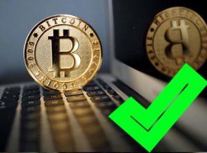 Достоинства криптовалют