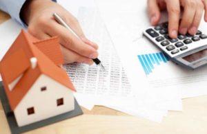 Как посчитать размер кредитного платежа