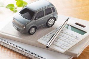 При автокредите страхование жизни