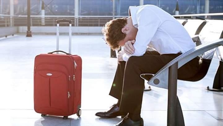 Как снять запрет на выезд за границу из-за долга: Можно ли выехать за границу с долгами по алиментам и кредиту? Советы должникам