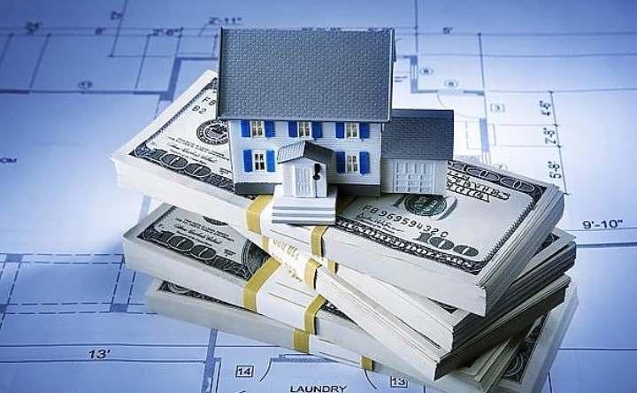 Как провести оценку квартиры самостоятельно при продаже? Оценка квартиры при продаже: необходимость, стоимость, процедура  Фото и Видео
