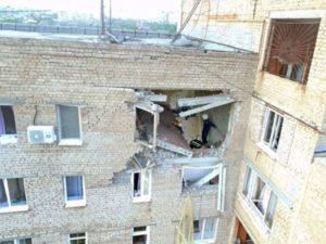 Изображение - Незаконная перепланировка квартиры куда жаловаться и какое за нее наказание posledstviya-nezakonnoj-pereplanirovki-ruhnul-dom-300x225