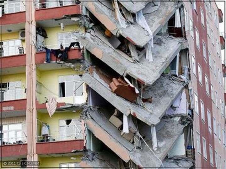 Жалоба в жилищную инспекцию на незаконную перепланировку