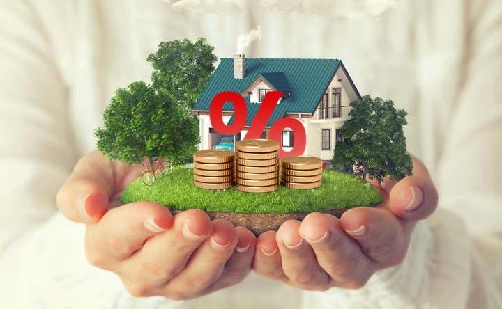 Как рассчитать налоги с дохода при продаже земли