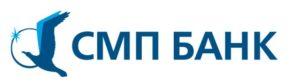 Банковскую страховку по кредиту в СМПБ