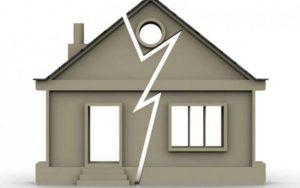 Как продать квартиру в долевой собственности