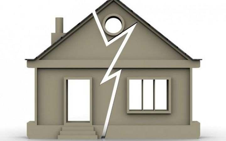 Условия продажи квартиры в долевой собственности