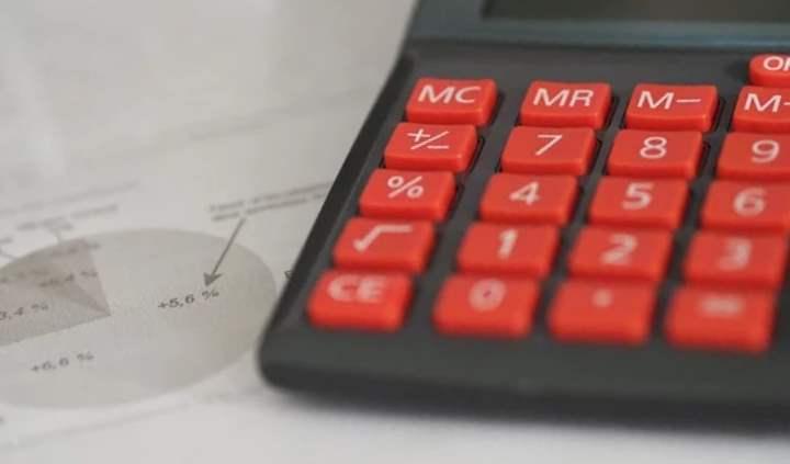 Можно ли отказаться от финансовой защиты после получения кредита в втб