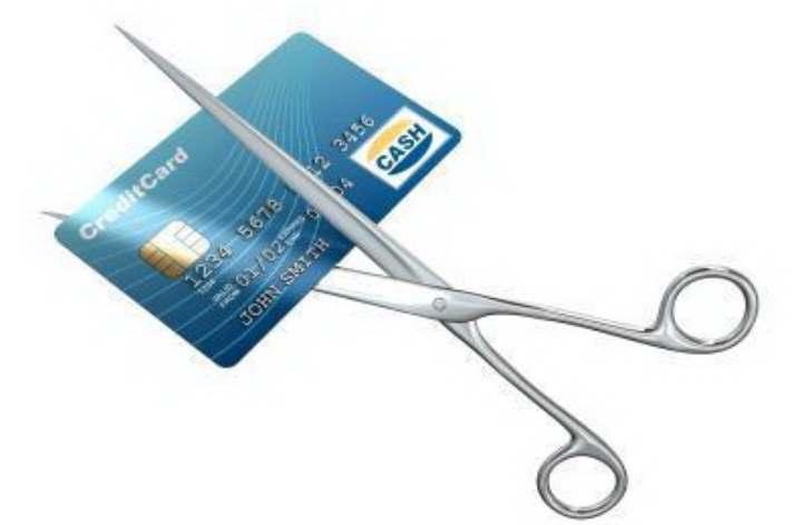 Рекомендации по закрытию кредита