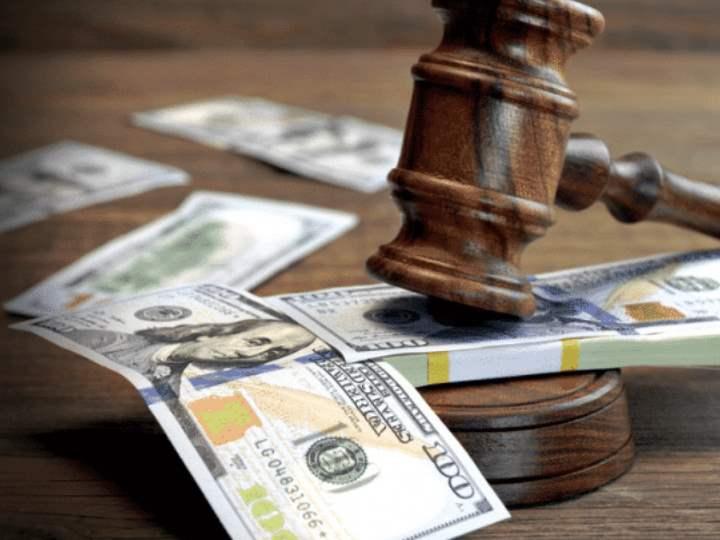 Русфинанс банк как узнать остаток по кредиту