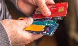 Как выбрать кредитку