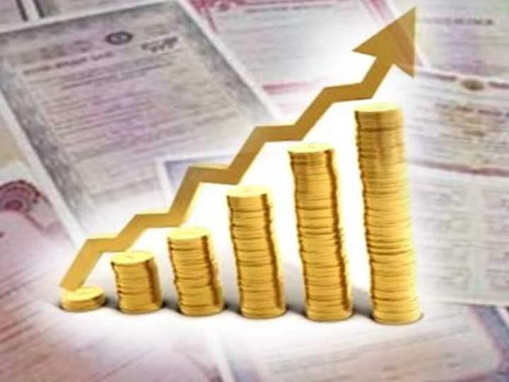 Налог на проданные акции