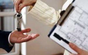 Как выкупить жилье из аренды