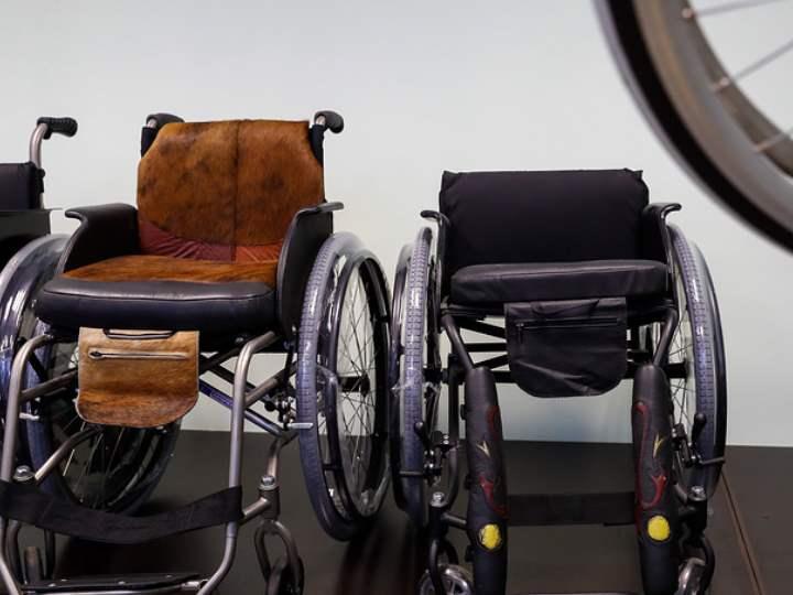 Как вести себя на комиссии по инвалидности